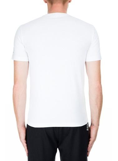 Allen Schwartz Tişört Beyaz